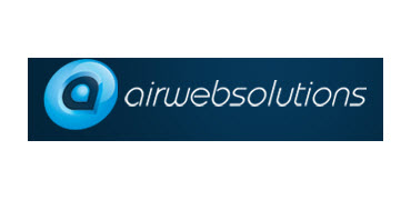 Air Web Solutions